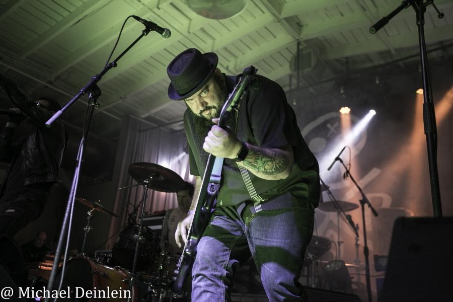 Adema-ManchesterMusicHall-Lexington_KY-20191024-MichaelDeinlein-6