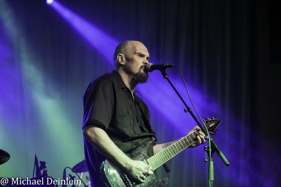 BlackStarRising-ManchesterMusicHall-Lexington_KY-20191031-MichaelDeinlein-4