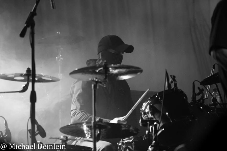 BlackStarRising-ManchesterMusicHall-Lexington_KY-20191031-MichaelDeinlein-5