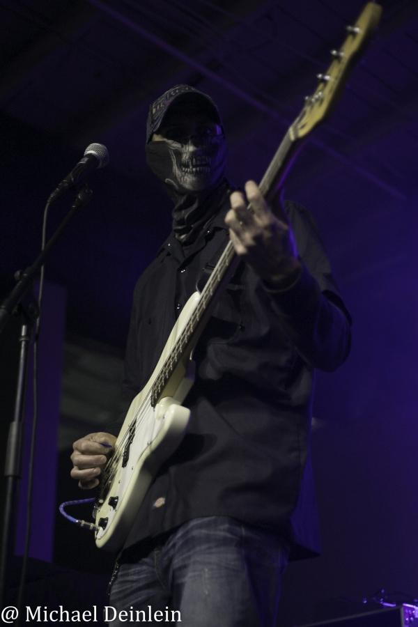 BlackStarRising-ManchesterMusicHall-Lexington_KY-20191031-MichaelDeinlein-6