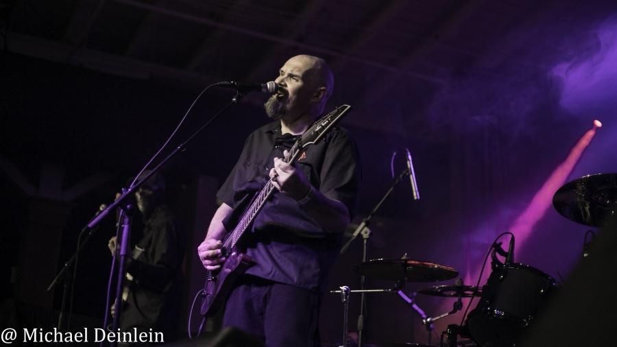 BlackStarRising-ManchesterMusicHall-Lexington_KY-20191031-MichaelDeinlein-7