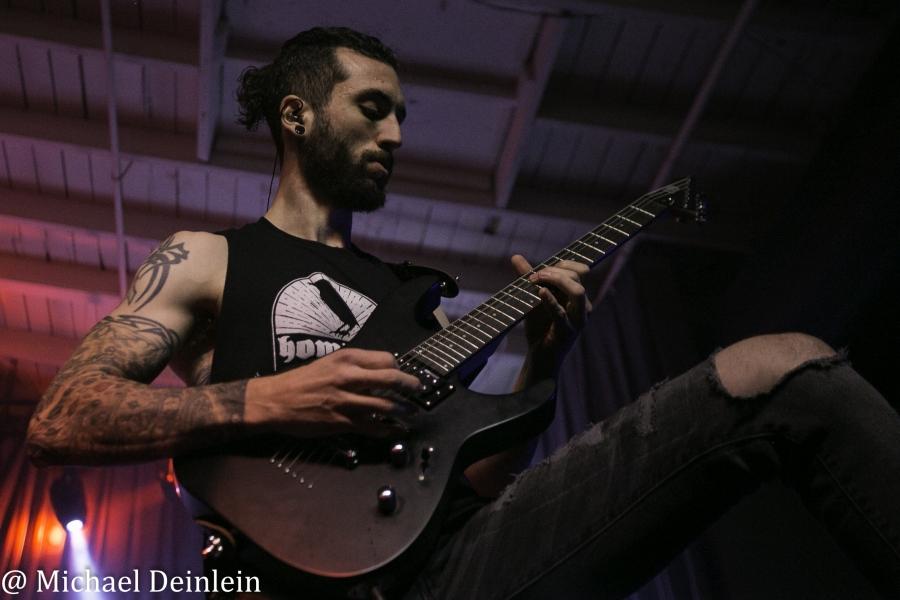 Deepfall-ManchesterMusicHall-Lexington_KY-20191031-McihaelDeinlein-11