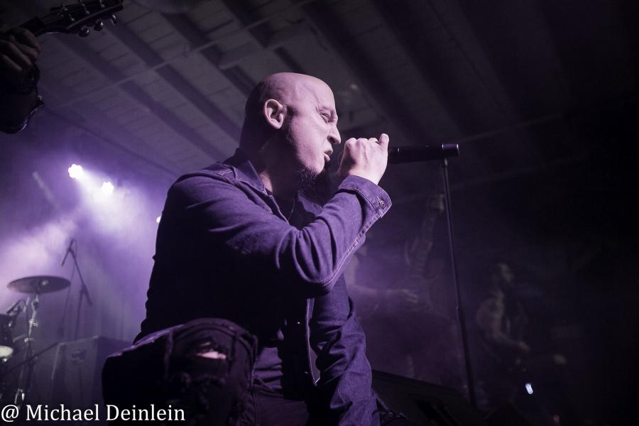 Deepfall-ManchesterMusicHall-Lexington_KY-20191031-McihaelDeinlein-14