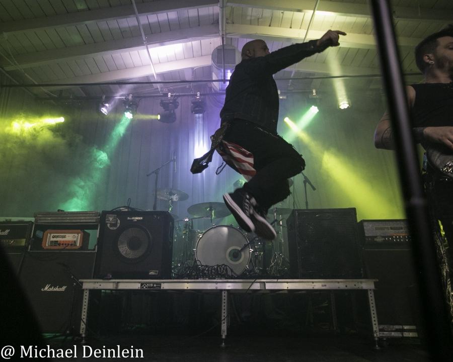 Deepfall-ManchesterMusicHall-Lexington_KY-20191031-McihaelDeinlein-17
