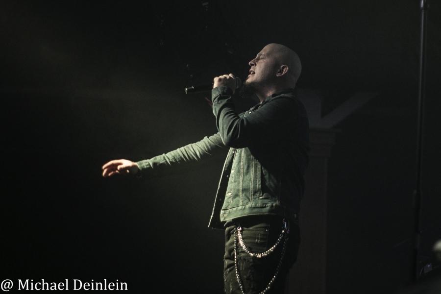 Deepfall-ManchesterMusicHall-Lexington_KY-20191031-McihaelDeinlein-7