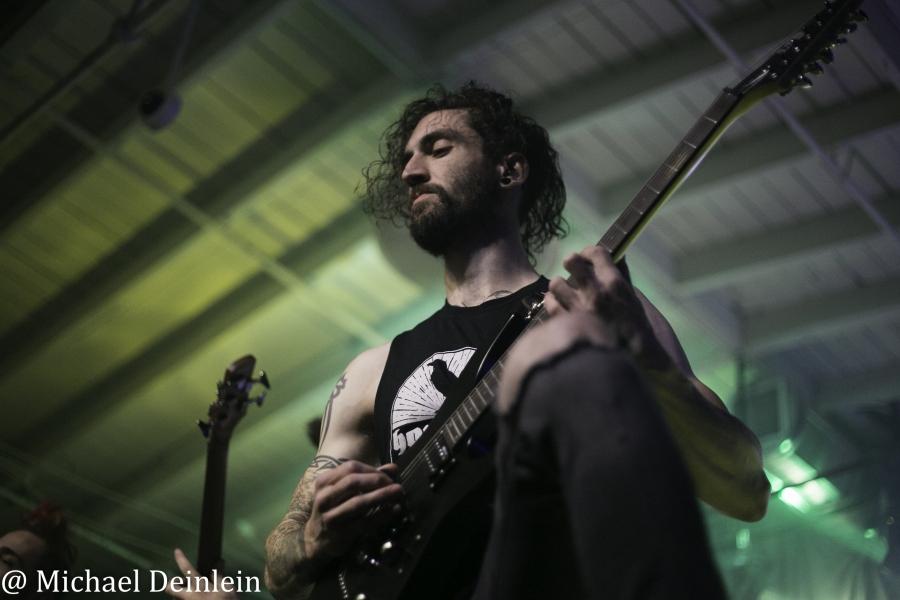 Deepfall-ManchesterMusicHall-Lexington_KY-20191031-McihaelDeinlein-8