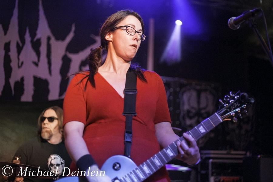 Gravel&Spiders-DiamondsPub-Louisville_KY-20181220-MichaelDeinlein (1)