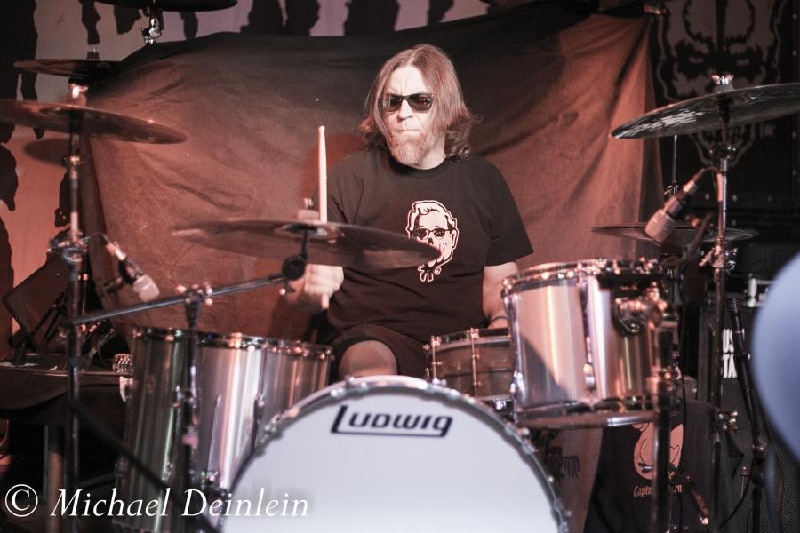 Gravel&Spiders-DiamondsPub-Louisville_KY-20181220-MichaelDeinlein (2)