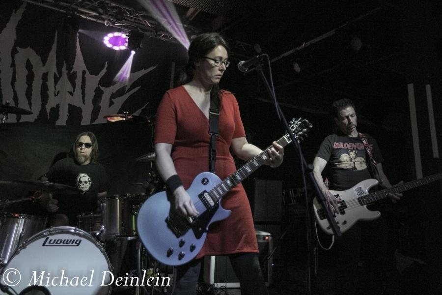 Gravel&Spiders-DiamondsPub-Louisville_KY-20181220-MichaelDeinlein (5)