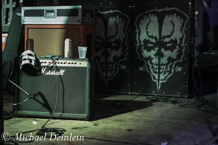 Gravel&Spiders-DiamondsPub-Louisville_KY-20181220-MichaelDeinlein (6)