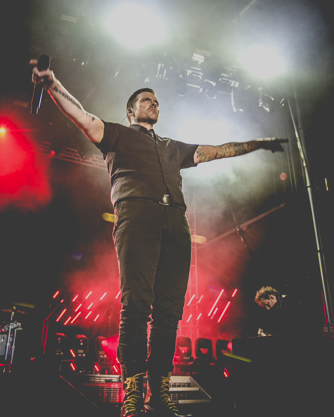 Shinedown-LiveonTheLawn-AndrewFore-5