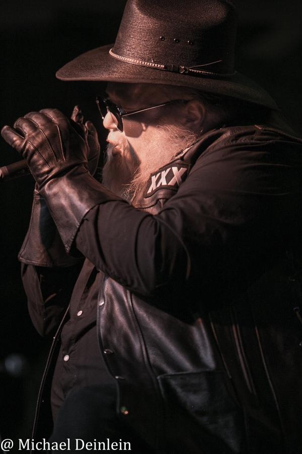 TexasHippieCoalition-ManchesterMusicHall-Lexington_KY-20191031-MichaelDeinlein-1