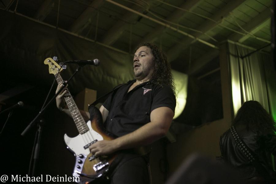 TexasHippieCoalition-ManchesterMusicHall-Lexington_KY-20191031-MichaelDeinlein-14