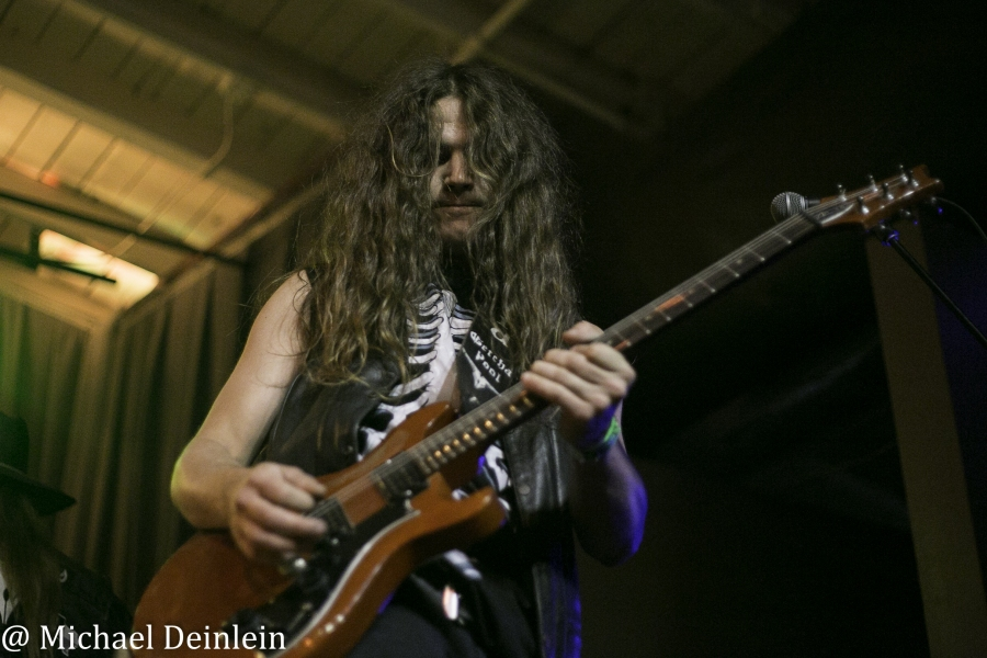 TexasHippieCoalition-ManchesterMusicHall-Lexington_KY-20191031-MichaelDeinlein-15
