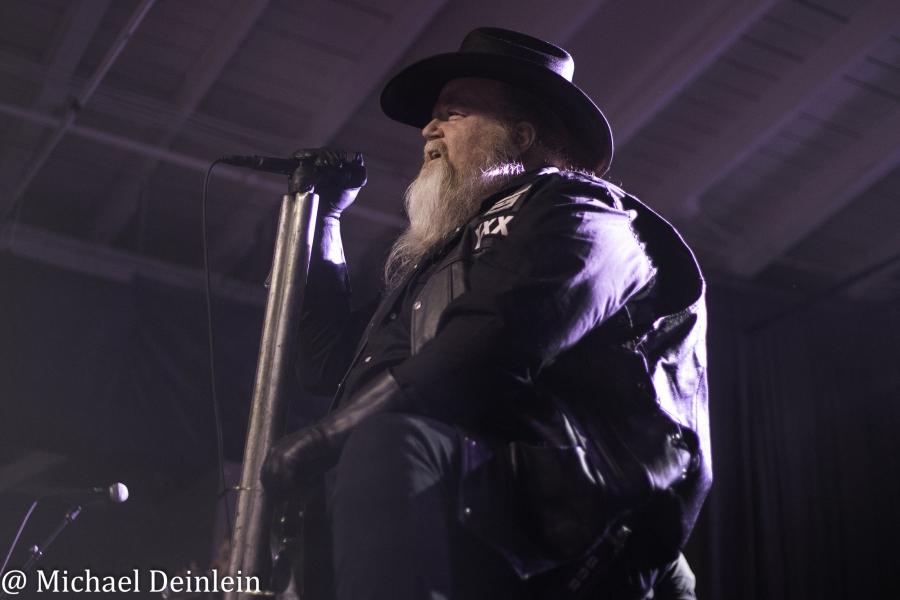 TexasHippieCoalition-ManchesterMusicHall-Lexington_KY-20191031-MichaelDeinlein-16