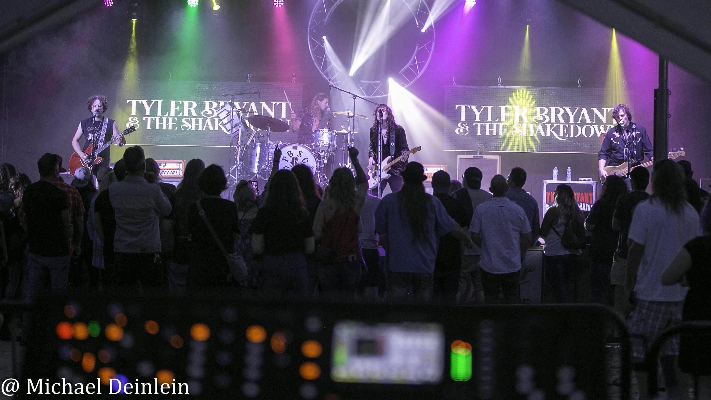 TylerBryantandTheShakedown-JDLegends-Franklin_OH-20210718-MichaelDeinlein-1B