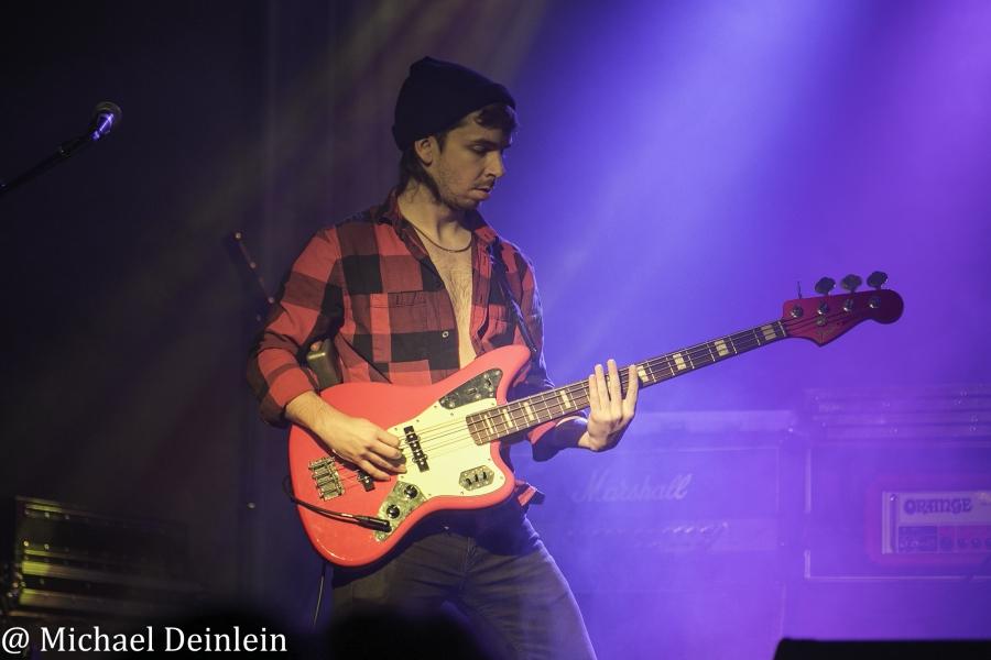 VeryAlora-ManchesterMusicHall-Lexington_KY-20191031-MichaelDeinlein-4